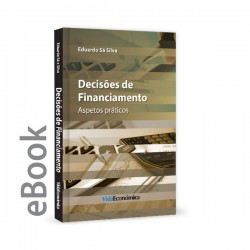 Ebook - Decisões de Financiamento - Aspetos práticos