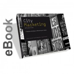 Ebook - City Marketing - MyPlace in XXI