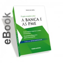 ePub - A Banca e as PME