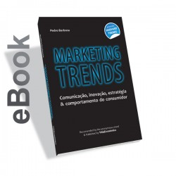 Ebook - Marketing Trends
