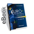 Ebook - Euro igual Neoliberalismo mais Socialismo