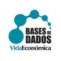 BD Jurídica - Fiscal
