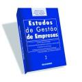 Estudos de Gestão  de Empresas. Volume II