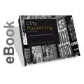 City Marketing - MyPlace in XXI - eBook