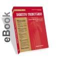 Direito Tributário 2011 - 13ª Edição - eBook
