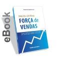 Direção e Gestão da Força de Vendas - Ebook