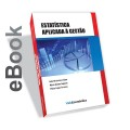 Ebook - Estatística aplicada à Gestão