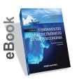 Ebook - Fundamentos Microeconómicos da Macroeconomia - 2ª edição