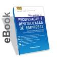 Epub - Guia prático da Recuperação e Revitalização de Empresas