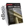 Ebook - Direito Tributário 2013 - 15ª Edição