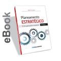 Ebook - Planeamento Estratégico Guia para o sucesso - 2ª Edição