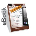 Ebook - Out of the office