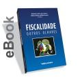 Ebook - Fiscalidade - Outros olhares