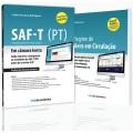 Pack SAF-T (PT)+ Regime de Bens em circulação