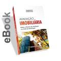 Ebook - Avaliação Imobiliária