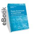 Ebook - Custo Amortizado e Imparidade